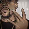 Nate Dogg - Keep It Coming [Original + HQ]