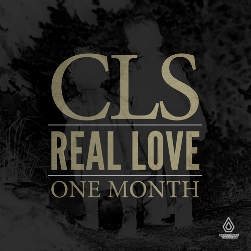 CLS - One Month - Spearhead Records