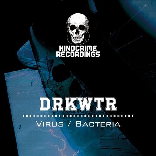 Virus (Original Mix) - KINDCRIME RECORDINGS 2014