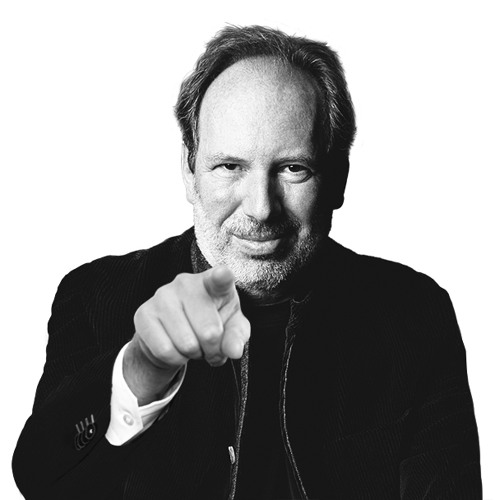 HANS ZIMMER WANTS YOU