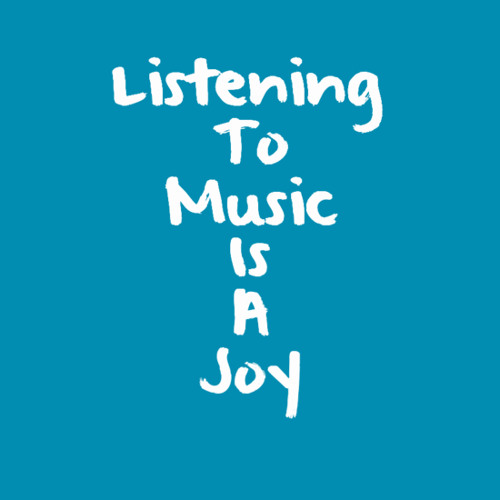 Listening To Music Is A Joy - MaReMo (Bootleg Remix)