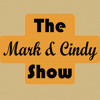 January 21st, 2014 - The Mark and Cindy Show