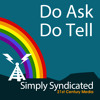 DADT 22 - The Week Before Christmas