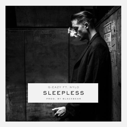 Sleepless ft. NYLO