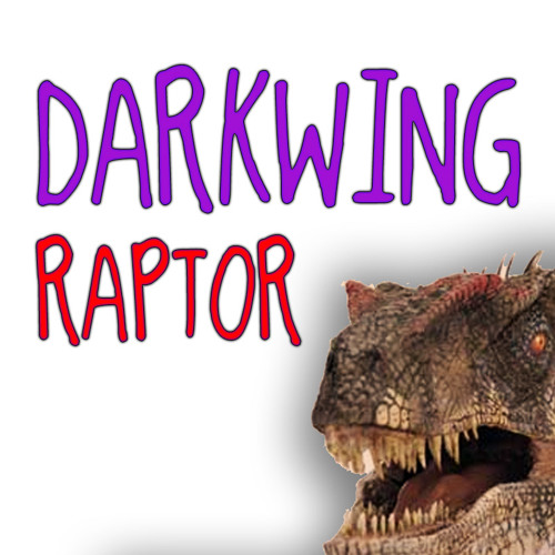Darkwing - Raptor