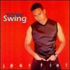 Esto Se Encendio Tony Swing (786)383-7767