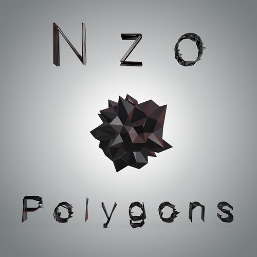 Polygons (Original Mix)