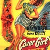 COVER GIRL by BETTY LOU BEETS