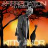 Appreciation Vol. 2 - Black Coffee