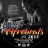 Download AFROBEATS LOVERS The Best of 2013 mixed by Deejay RichieDee (BongoDeejays) Mp3