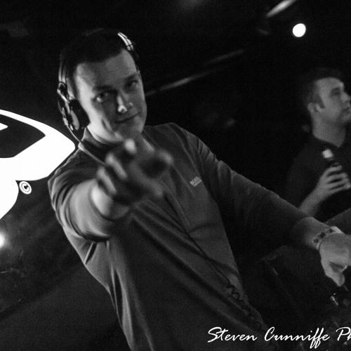 Liam Wilson - My Element 053