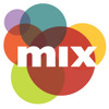 Pal Auto Mix I [2014]   DjNashiitoMiix