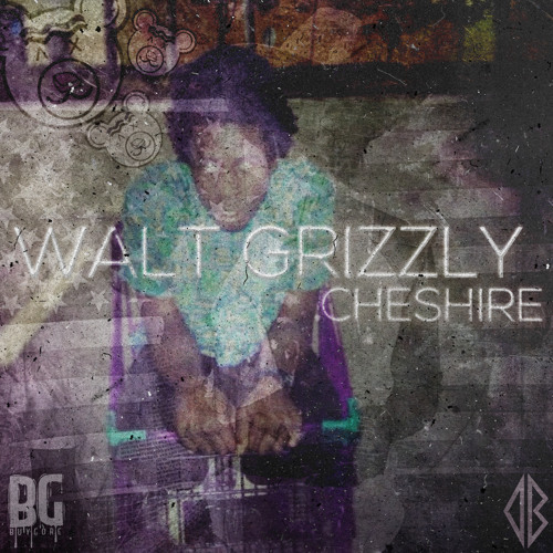 Walt Grizzly - Cheshire // Free Download