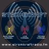 Thomas Genchev - StromKraft Theme Night Exclusive Radio Show - 08 Jan 2014