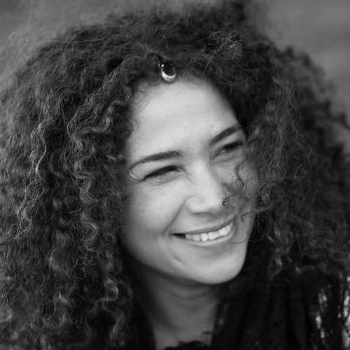 Ghalia Benali/ Underground/ غالية بنعلي/ صوفي