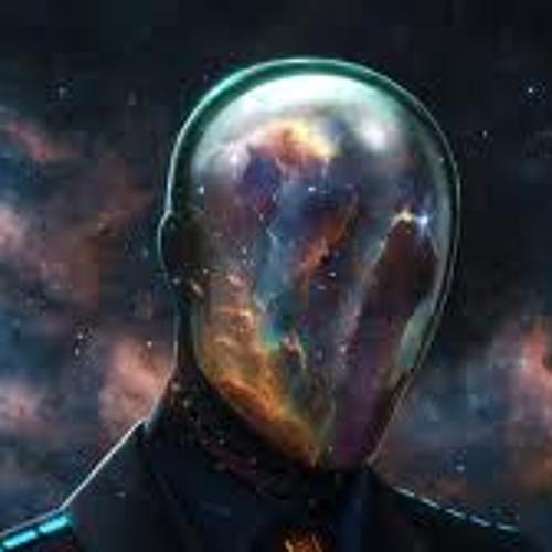 Spacedgod - Dark Science and Sacrifice
