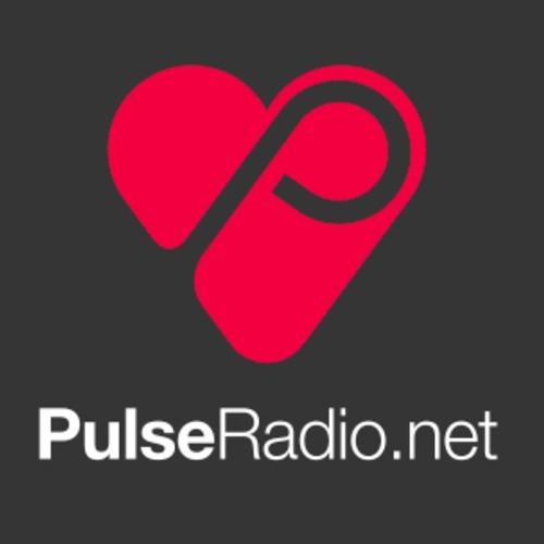 Golf Clap - Pulse Radio Mix - January 2014