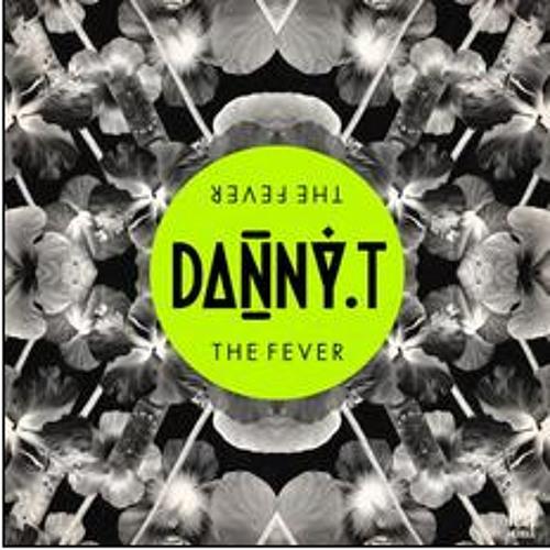 Danny T - The Fever (Magnifik Remix)