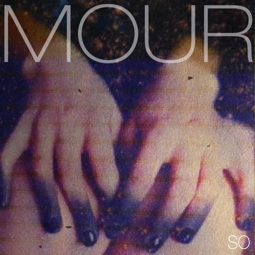 Solipsism by MOUR (aka Random Rab) feat. Rodleen Getsic