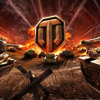 World Of Tanks Client Theme