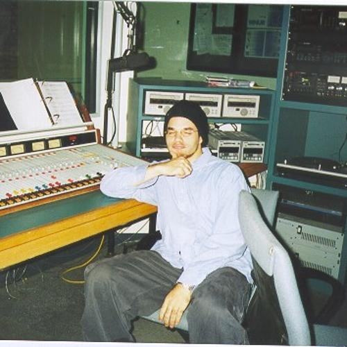 m50 @ etc, WNUR 1999.11.20