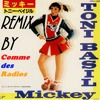 Hey Mickey - Toni Basil  *REMIX*