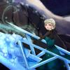 Libre soy (Let it go) Frozen