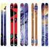 H2O-Outdoor-Gear-KSMT-Copper-Ski-Demo