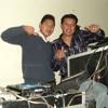 Megamix JQ Y SUS ESTRELLAS VS GRUPO Z1 vrs RMX by JJDJ mp3