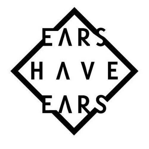 Preview: Ears Have Ears Soundtrack Contributors 2014
