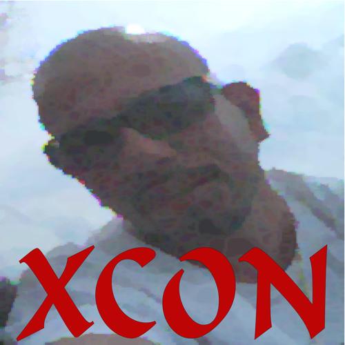 XCON TRAP BEAT EXCLUSIVE 2
