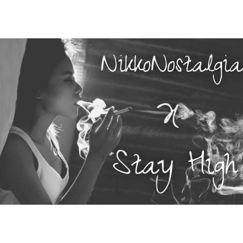 Stay High [Prod. Habits]
