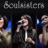 Soulsisters - I Need You (cover) Note: Lagi Kangen Banget Nyanyiin Lagu Ini. Maafkeun