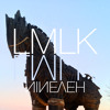 Nineveh (City of Gold) - LMLK