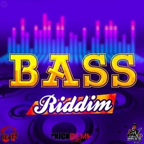 BASS RIDDIM (Short Medley remix by Di Nasty Deejay)