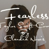 Fearless - Taylor Swift Cover