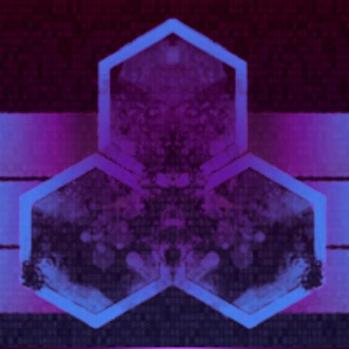 iONik - Bloody 'ell (MorZFeeN Remix)