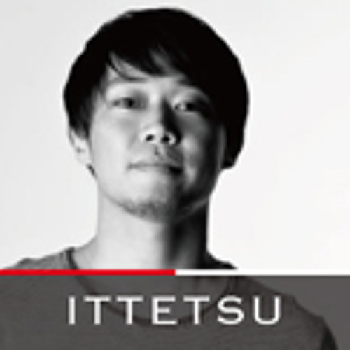 Fasten Musique Podcast 042 - Ittetsu