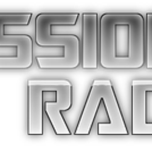 Missions Radio Interview Part III