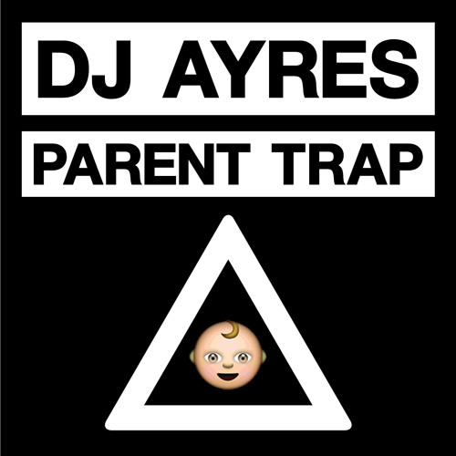 "MDWWR #80: DJ Ayres ""Parent Trap"""