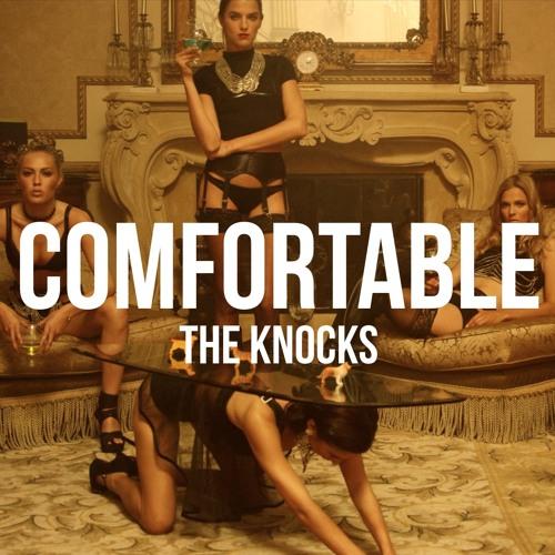 Comfortable (feat. X Ambassadors)