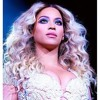 Beyonce - Run The World End Of Time Live The Mrs Carter Show World Tour (cloud - Vibe.com)