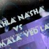 Mala Ved Lagle Vs Pehala Nasha -2014 Love Mix By Djay Candy Uran