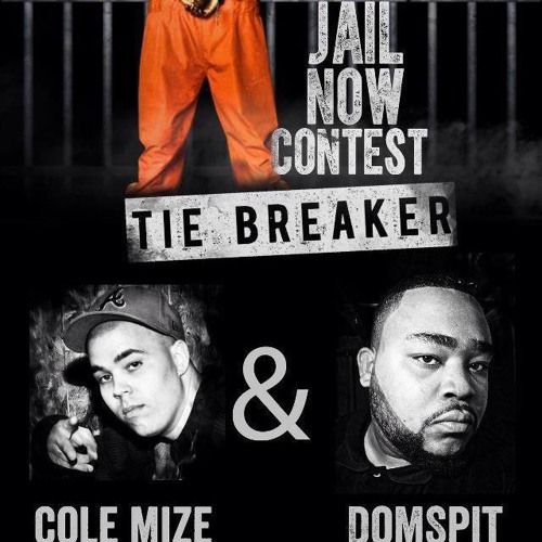 Cole Mize - WINNER of Z4L Going To Jail Now  Contest