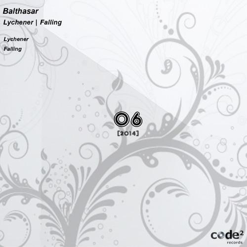 Balthasar - Falling