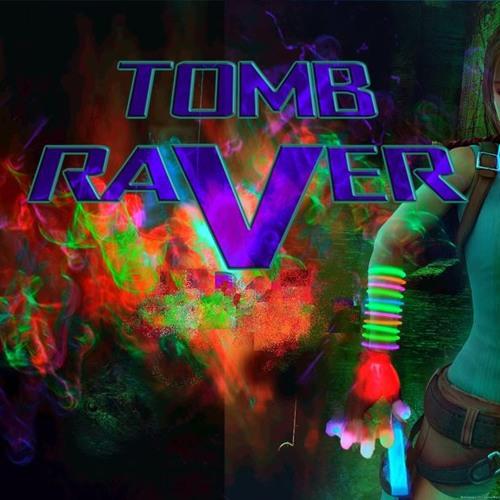 ★TOMB RAVER ғʀᴇᴇ.2★ •☆Drûm-Ń-Tëçh mïnï mïx☆•