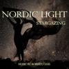 Stargazing (Nordic Light)