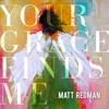 (cover) Benediction - Matt Redman