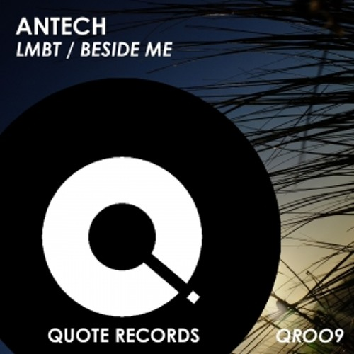LMBT by Antech