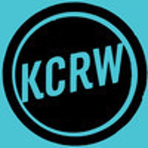 KCRW's DnA: Design & Architecture